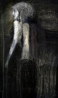 Dulcinea Abbreviata (Dave Senecal)