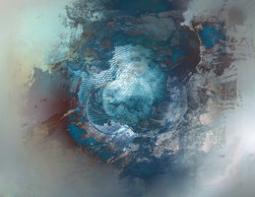 Antarctica 2 (by Dave Senecal)