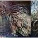 """Jovian Thermal Incline"" by David Senecal"